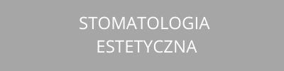 ESTETYCZNA-BANER2