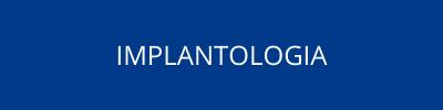 IMPLANTOLOGIA-BANER2