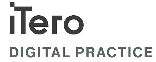 itero-ortodoncja