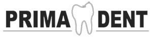 prima-dent-logo-cz