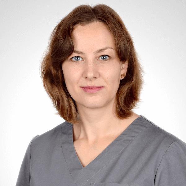 Aneta Federkiewicz-Maj