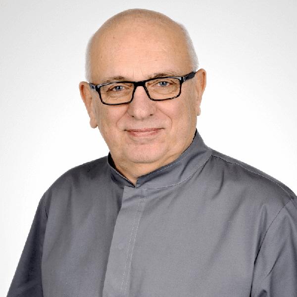 Mariusz Kwiatkowski