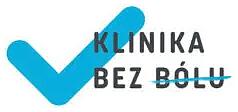 klinika-bez-bolu-logo