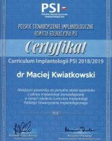 Prima-Dent_Certyfikat-Maciej12