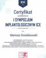 Prima-Dent_Certyfikat-Mariusz01