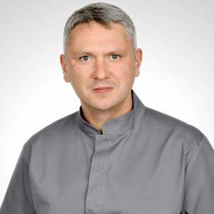 lek-michal-kwiatkowski