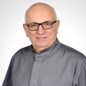 Lek. Mariusz Kwiatkowski