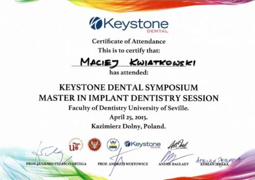 Prima-Dent Certyfikat-Maciej22