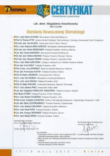 Prima-Dent Certyfikat-Magda-Endodoncja04