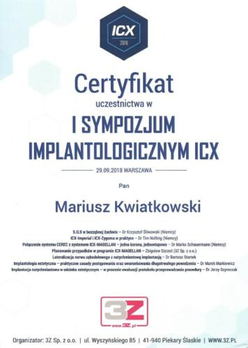 Prima-Dent Certyfikat-Mariusz01
